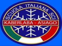 Scuola Sci Kaberlaba