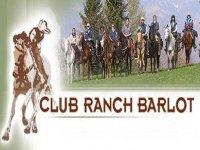 Ranch Barlot