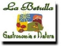 La Betulla Quality Food & Trekking Enoturismo