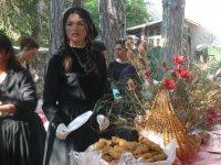 La Betulla Quality Food & Trekking