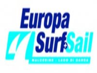 Europa Surf and Sail