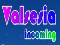 Valsesia Incoming Canyoning