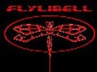 Flylibell
