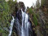 Escursioni in Valsesia