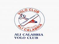 Volo Club Alicalabria