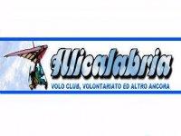 AliCalabria Logo