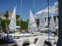 Yachting Club Torri