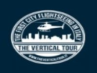 The Vertical Tour
