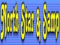 North Star & Samp