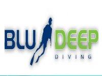 Blu Deep Diving