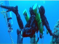 Corsi subacquea Treviso