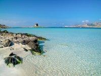 Golfo dell'Asinara