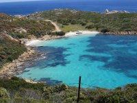 Il golfo dell'Asinara