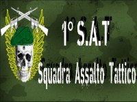 A.S.D. 1o S.A.T.