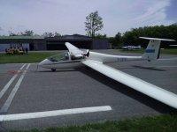 Aeroporto di Valbrembo