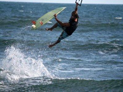 Aikau Surfschool