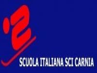 Scuola Italiana Sci Carnia