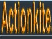 Actionkite
