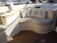 Imbarcazioni meravigliose e curate nei minimi particolari