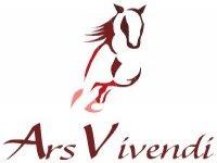 Asd Ars Vivendi