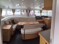 Interior boat.jpg