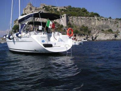Velaflegrea Noleggio Barche
