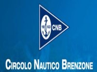 Circolo Nautico Brenzone