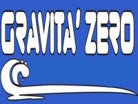 Gravitá Zero Canoa