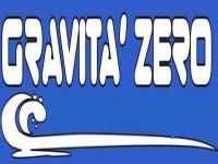 Gravitá Zero Kayak