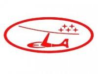 Ela Aviacion Italia Volo Ultraleggero