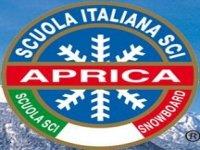 Scuola Italiana Sci Aprica Snowboard