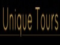 Unique Tours