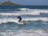 Adult Surf School.JPG