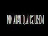 Montalbano Quad
