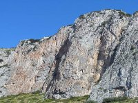 Parco delle Dolomiti Lucane