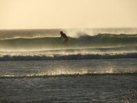 Sulla cresta dell onda