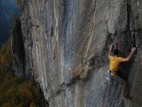 Arrampicata in Valsesia (10 ingressi x 2 mesi)