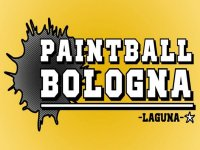 Paintball Bologna
