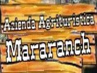 Mararanch
