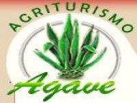 Agriturismo Agave Alghero