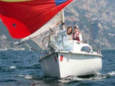 Yacht Club Acquafresca