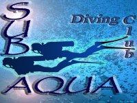 Sub Aqua Diving Club