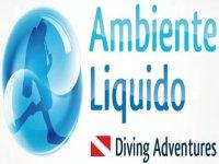 Ambiente Liquido D.C. Diving