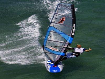Sportaction Windsurf