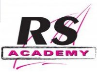 RS Academy Vela