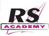 RS Academy Windsurf