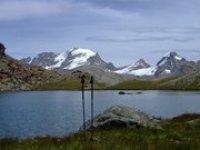 Breathtaking Alps