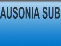 A.S.D. Ausonia Sub