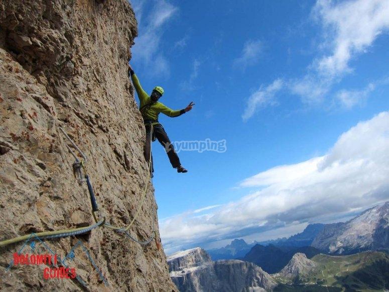 arrampicata-sella