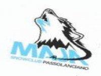 Maja Snowclub